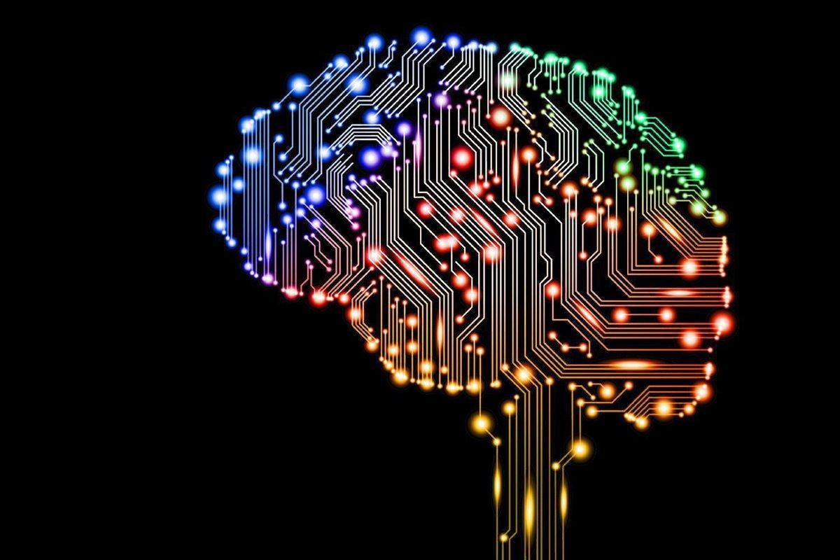 нейросеть научилась «слышать» изображения