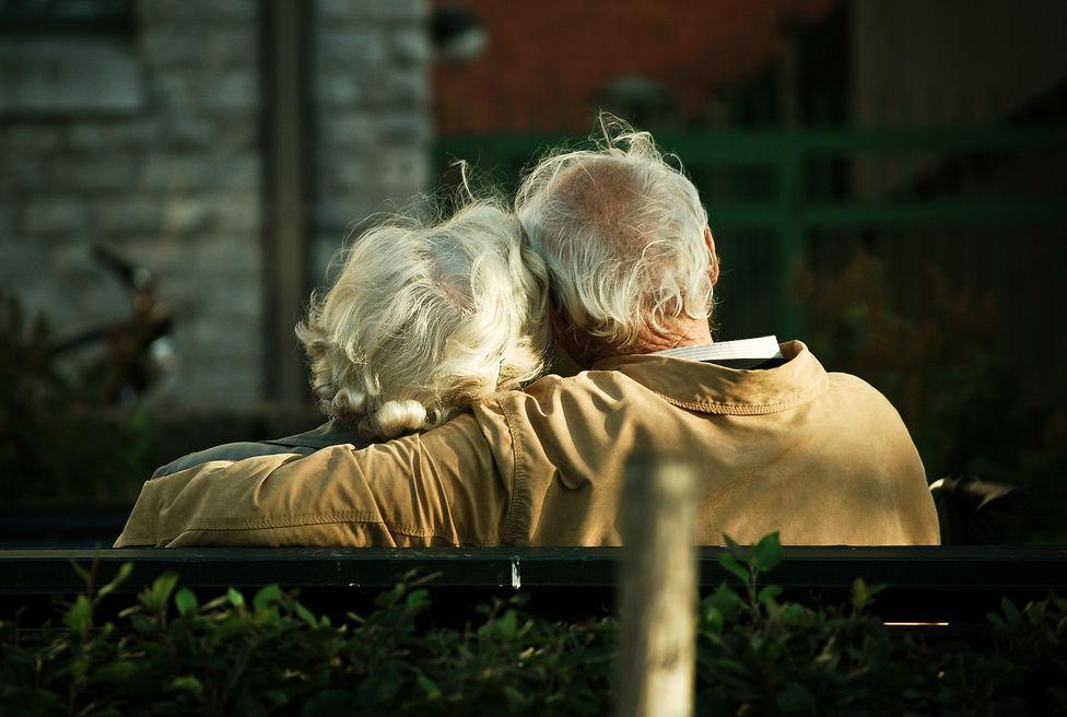 черви помогли найти ключ к долголетию
