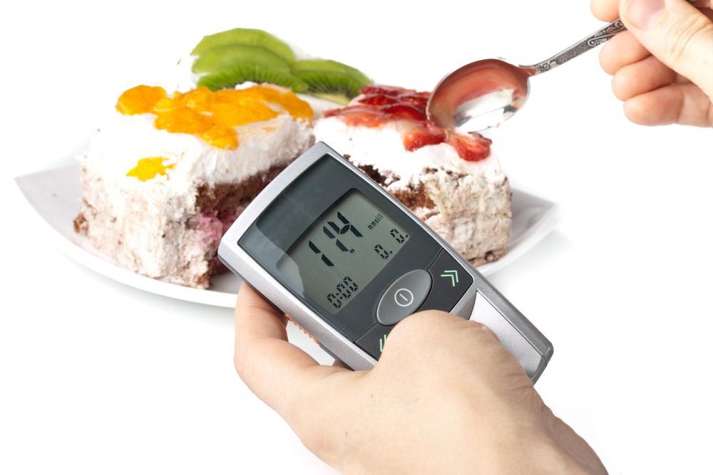 какому риску вынуждены подвергать себя больные диабетом