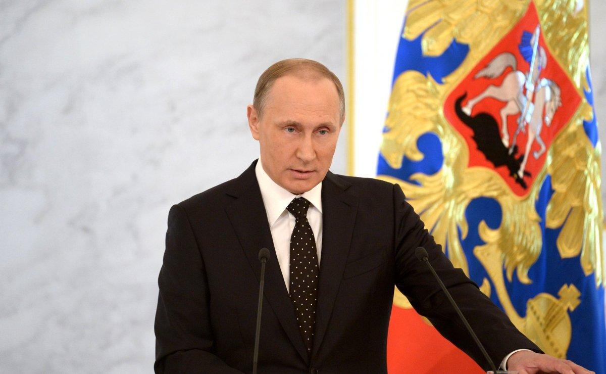 Президент подписал закон о некоммерческих организациях