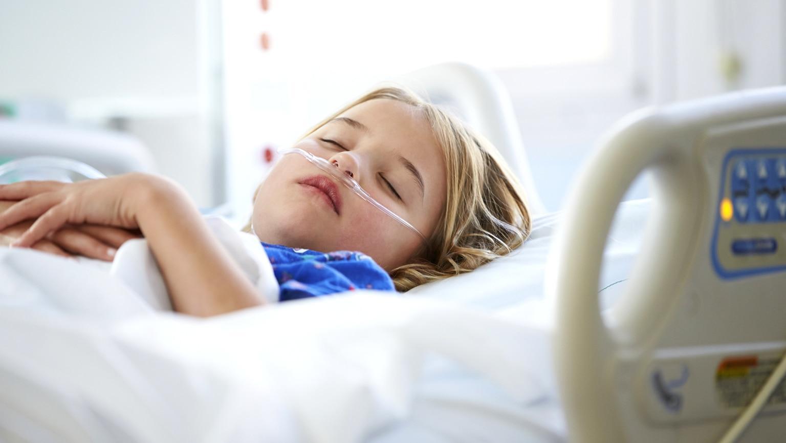 Бестселлер среди лекарств: аспирин может помочь даже от рака
