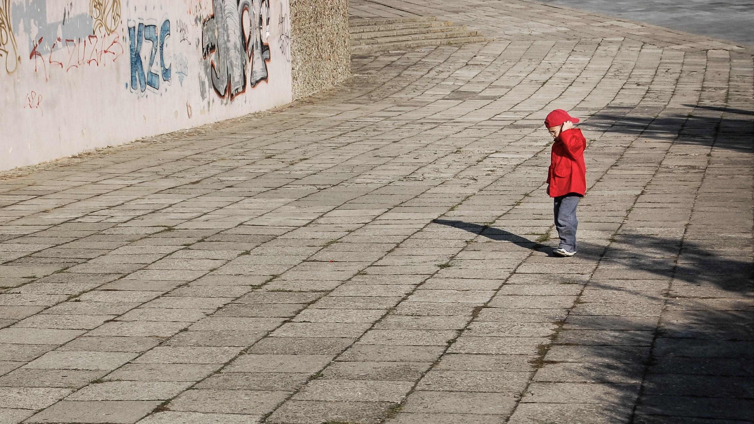 Инвалидность для аутистов: благо или зло? Обсуждение инициативы Минобрнауки