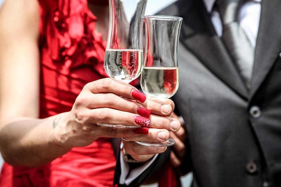 брак спасает от алкоголизма
