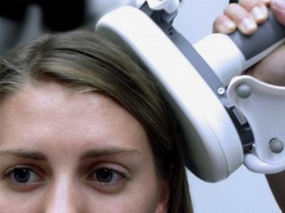 магнитное поле улучшает память