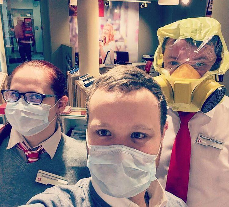 12552384 1667560536865224 2072379833 n1 - Пользователи Инстаграм показали, как бороться с гриппом