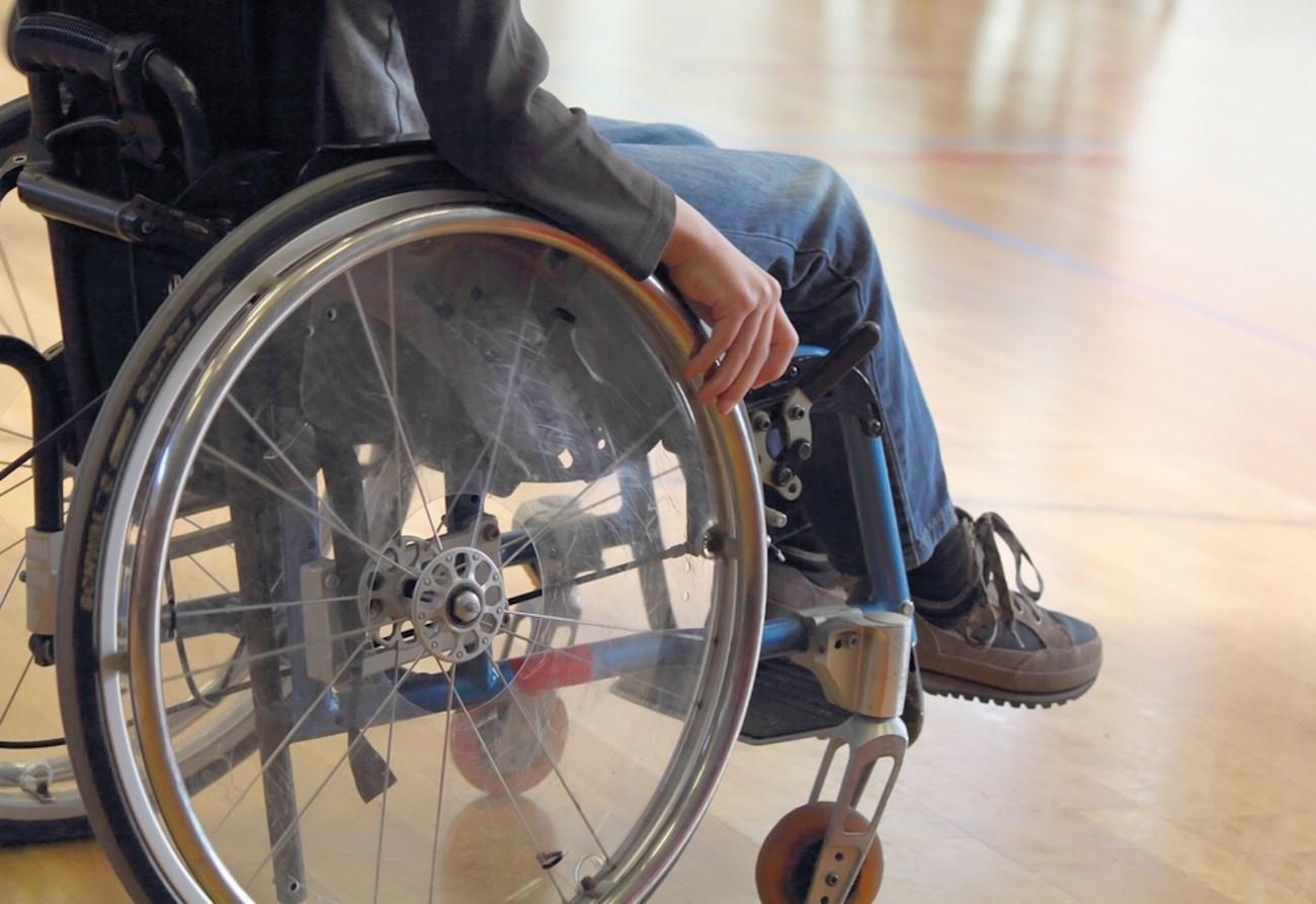 можно ли инвалиду I группы трудоустроиться