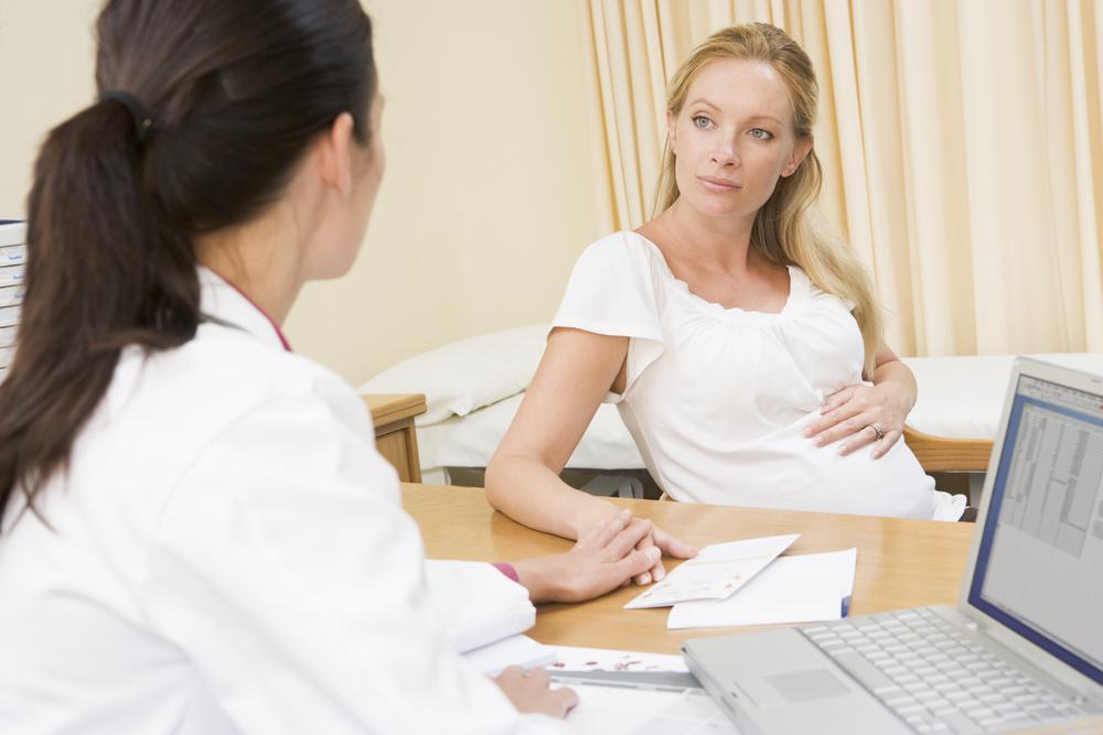 запрет абортов рождаемость не повысит