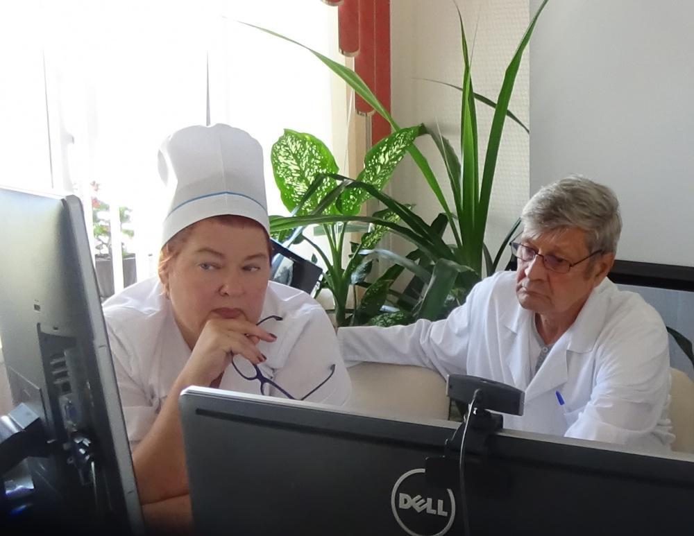 минздрав признал телемедицинскую консультацию полноценной