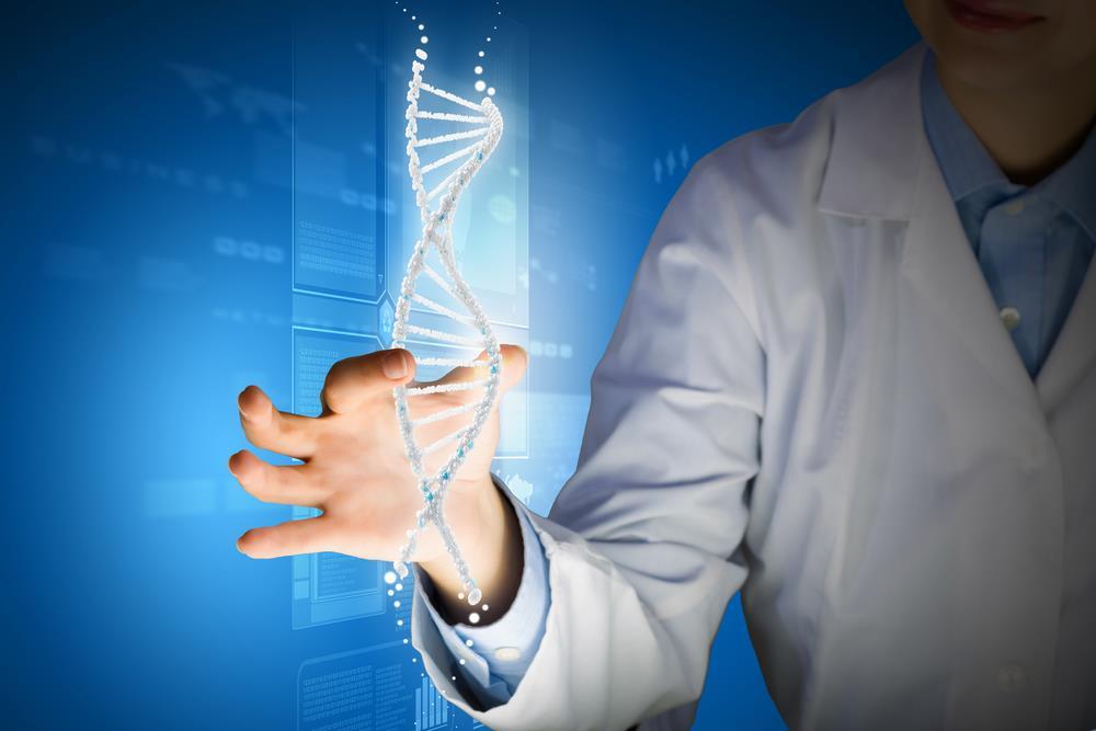 китайцы осваивают генетическое редактирование