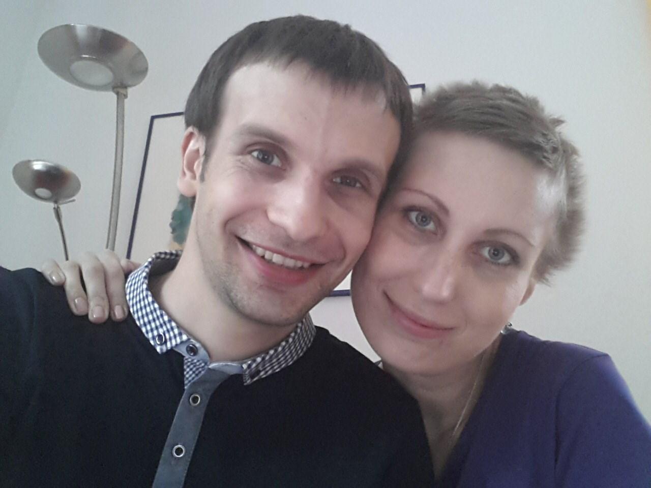 любовь и саркома