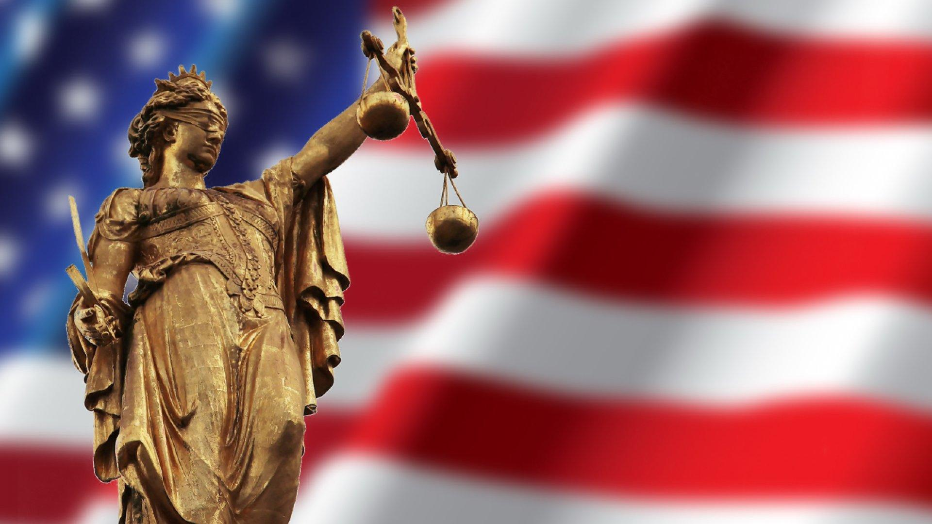 Продавцов популярного БАДа в США обвинили в обмане пациентов