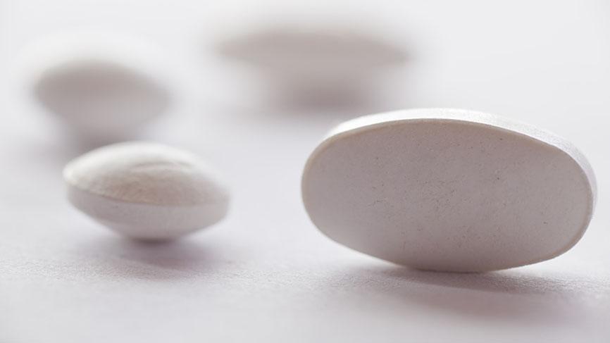 большинство россиян принимает антибиотики без назначения врача