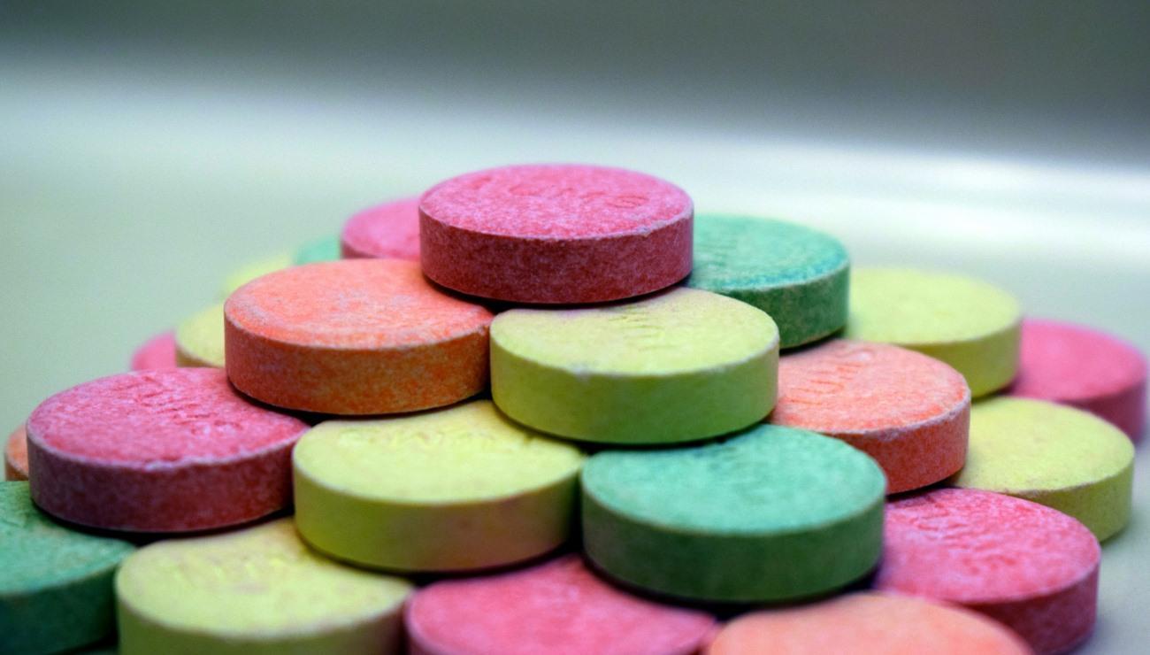 Все, что нужно знать об эффекте плацебо