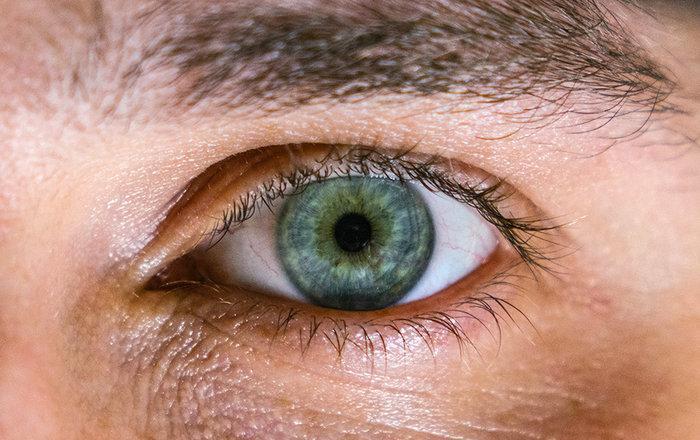 инженеры усовершенствовали метод отображения сетчатки глаз