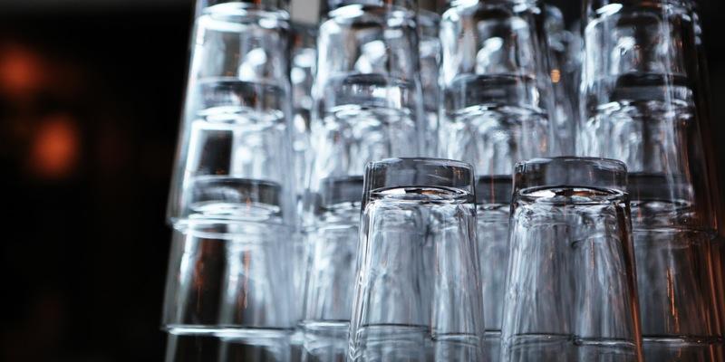 как жить с алкоголизмом и депрессией