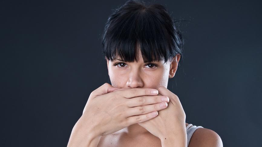 10 фраз, которые не стоит говорить хронически больным