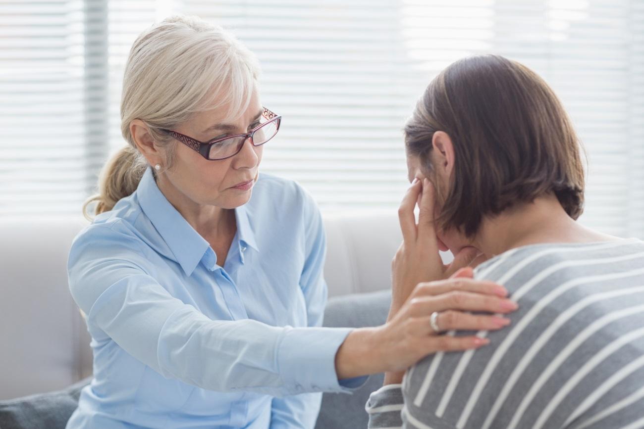 Чем психотерапия отличается от разговора по душам?