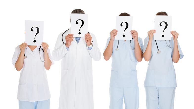 некомпетентного врача