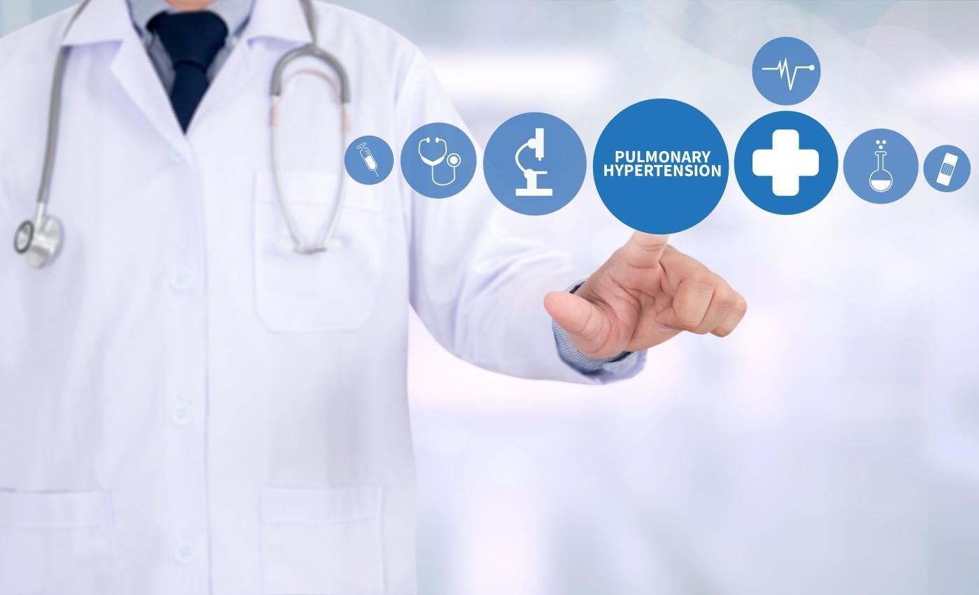 техника на службе медицины