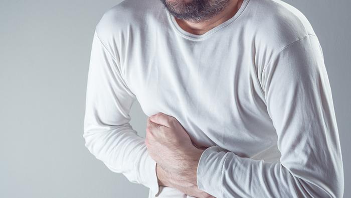 болезни на нервной почве
