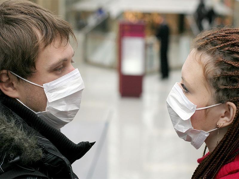 минздрав пик заболеваемости гриппом еще не пройден