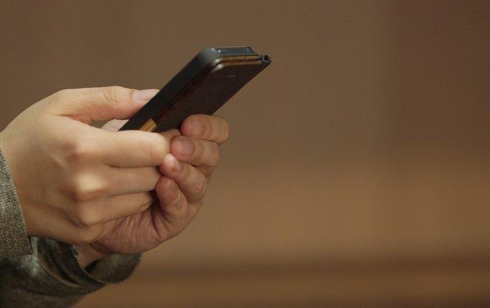 биологи научились секвенировать ДНК с помощью смартфона