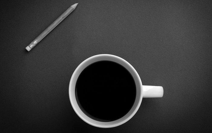 добровольные участники научного опыта получили смертельную дозу кофеина