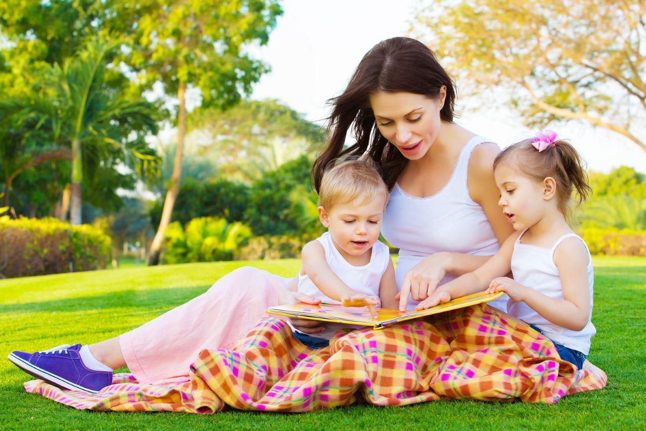 кому репродуктивные технологии XXI века помогут стать родителями