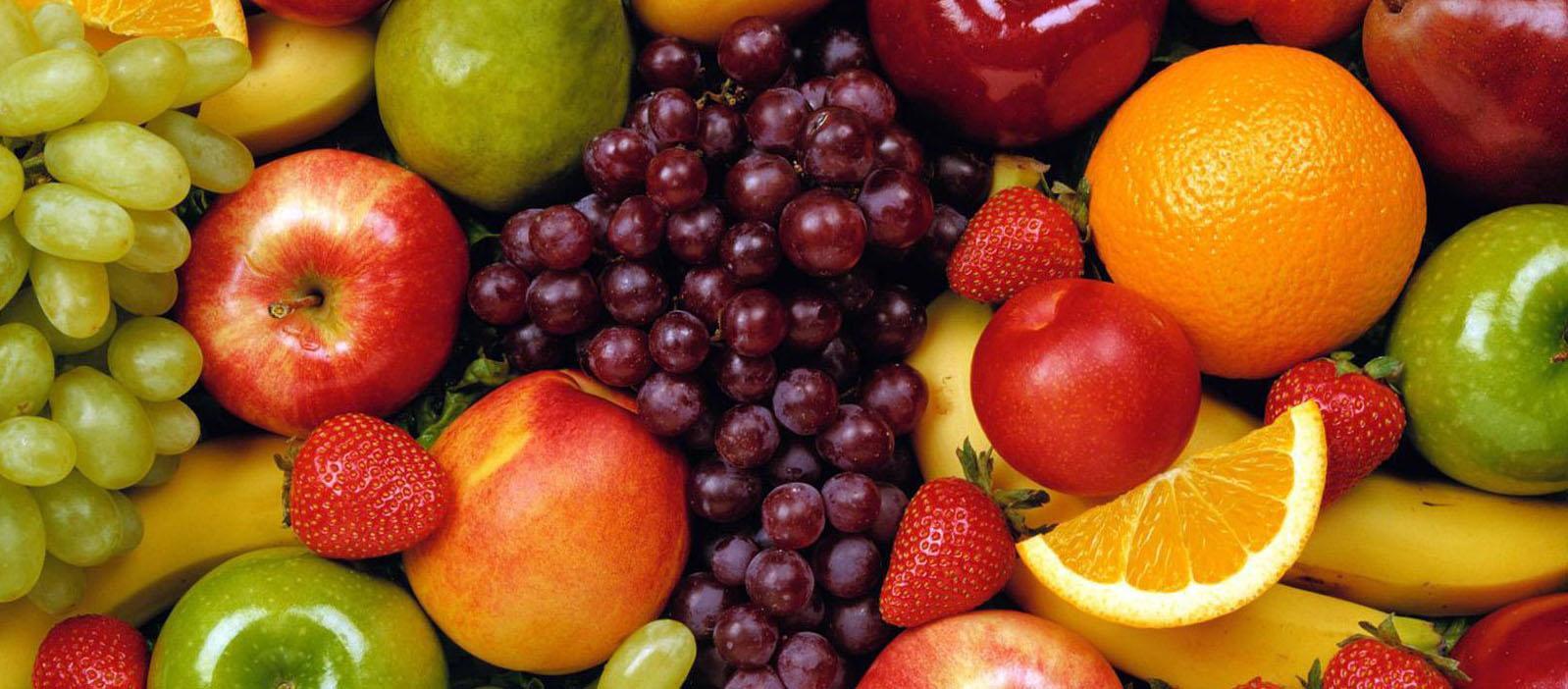 Вегетарианское меню избавит от диабета