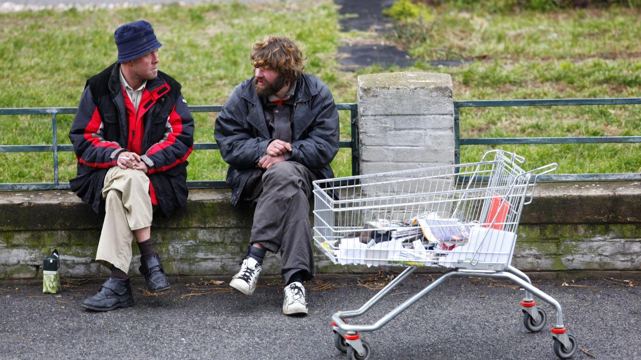 бедность приводит к глупости