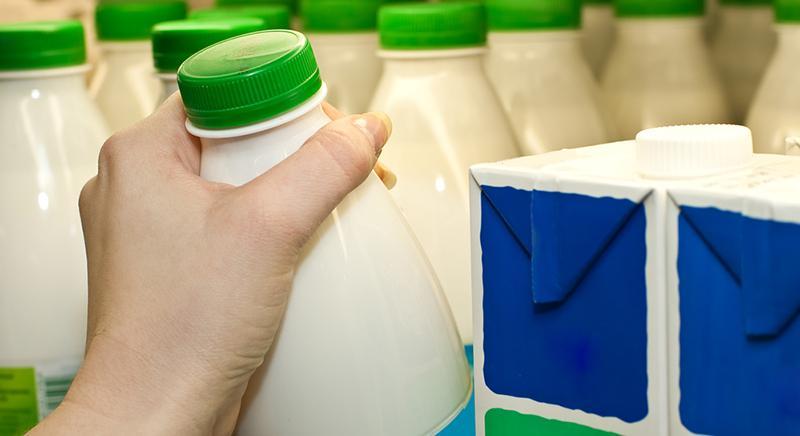 нужны ли взрослым молочные продукты