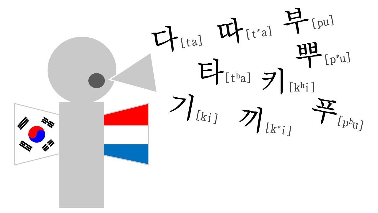 Люди помнят родной язык, даже если они на нём никогда не говорили