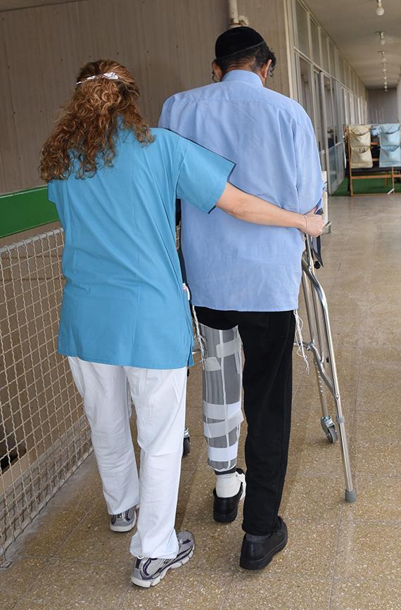 DSC 07291 - Реабилитация – это азартная зараза!