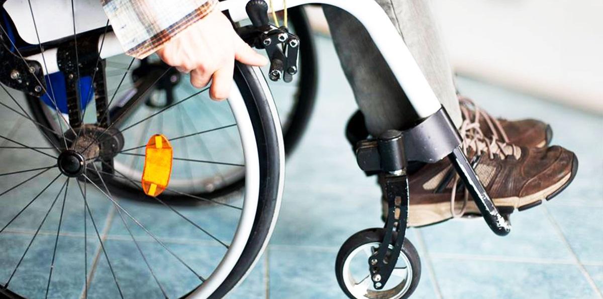 новости индексации и повышения в 2017 году пенсий инвалидам