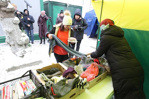 IMG 5032 novyj razmer1 - Как один бухгалтер случайно устроил целую благотворительную акцию