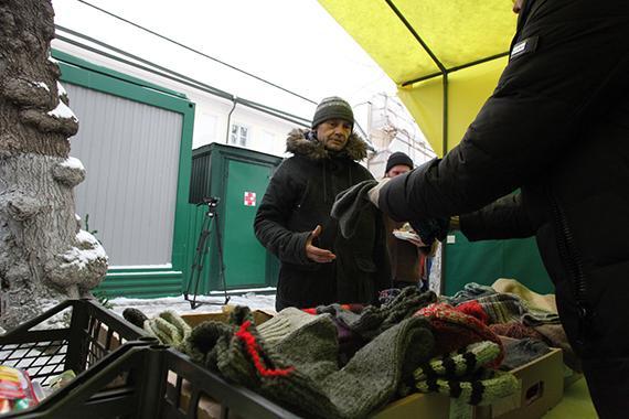 IMG 5044 novyj razmer1 - Как один бухгалтер случайно устроил целую благотворительную акцию