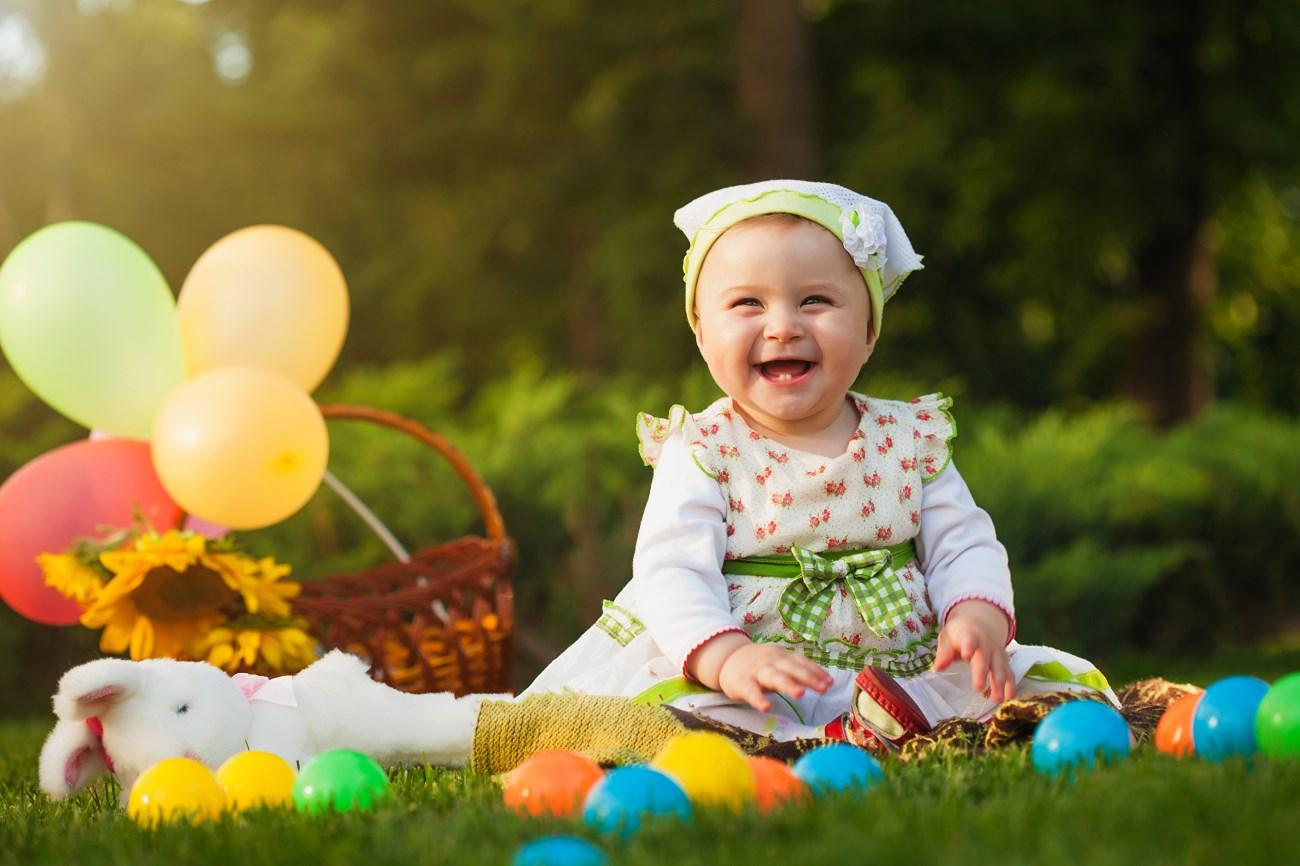 В России снизилась материнская и детская смертность