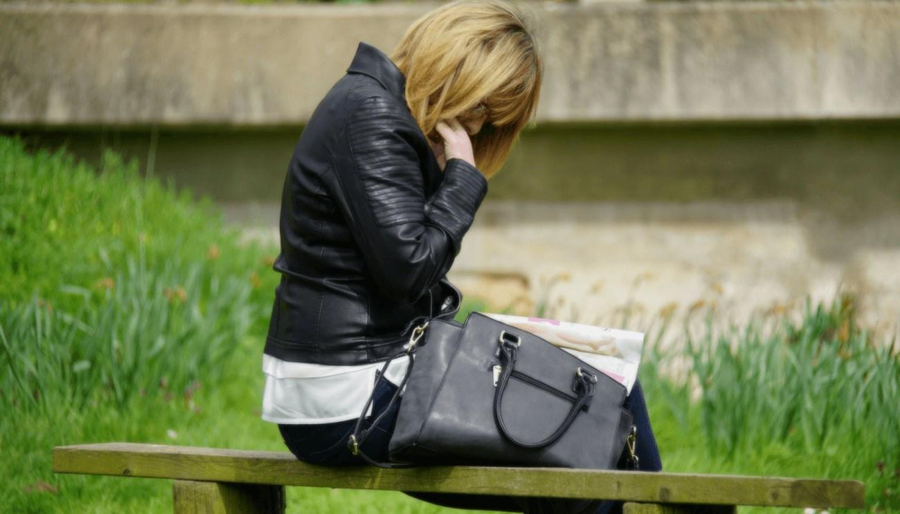 Анестезия помогает заглушить травмирующие воспоминания