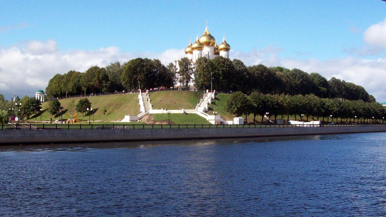 в Ярославской области на один день запретили аборты
