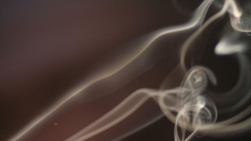 ибупрофен защищает курильщиков от рака легких