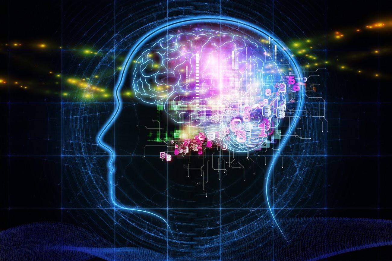Улучшение мозга сделает нас «менее человечными»