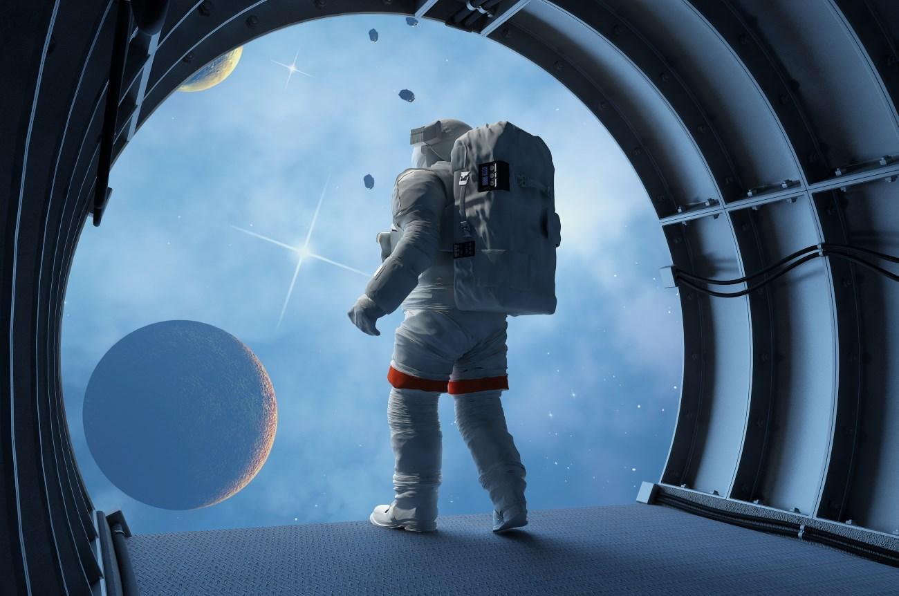 как предсказать эффекты влияния космоса на здоровье людей