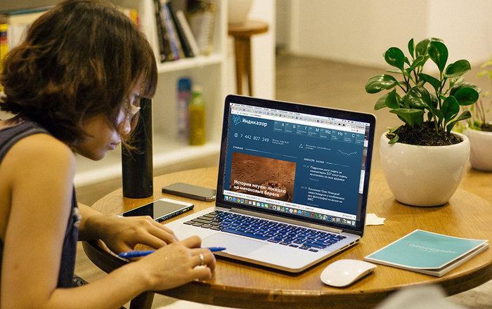 подростки могут сидеть за компьютером