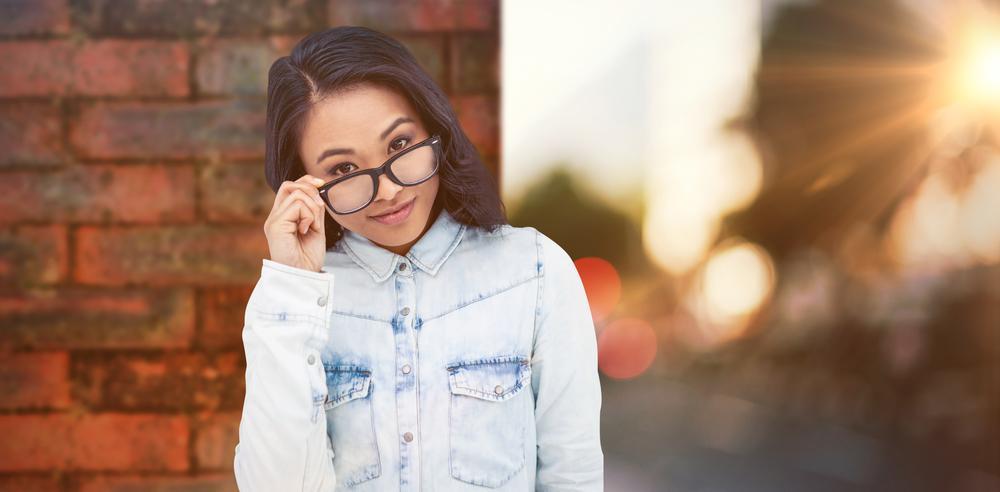 ультрафиолет против близорукости