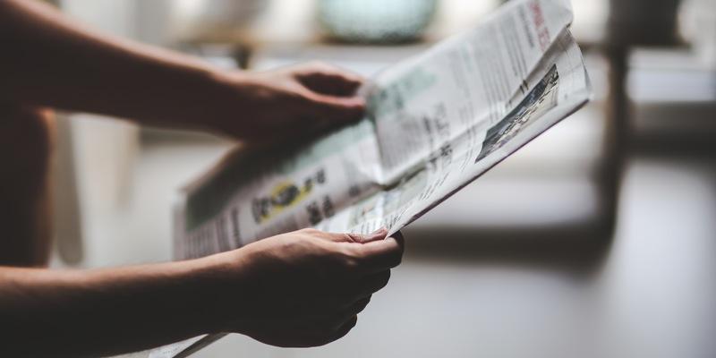 обмениваться хорошими новостями полезно для отношений