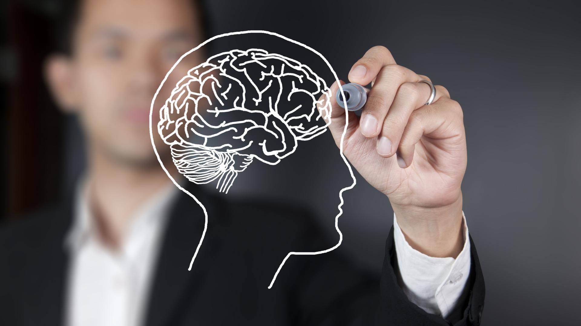 Синдром Туретта и обучение в школе