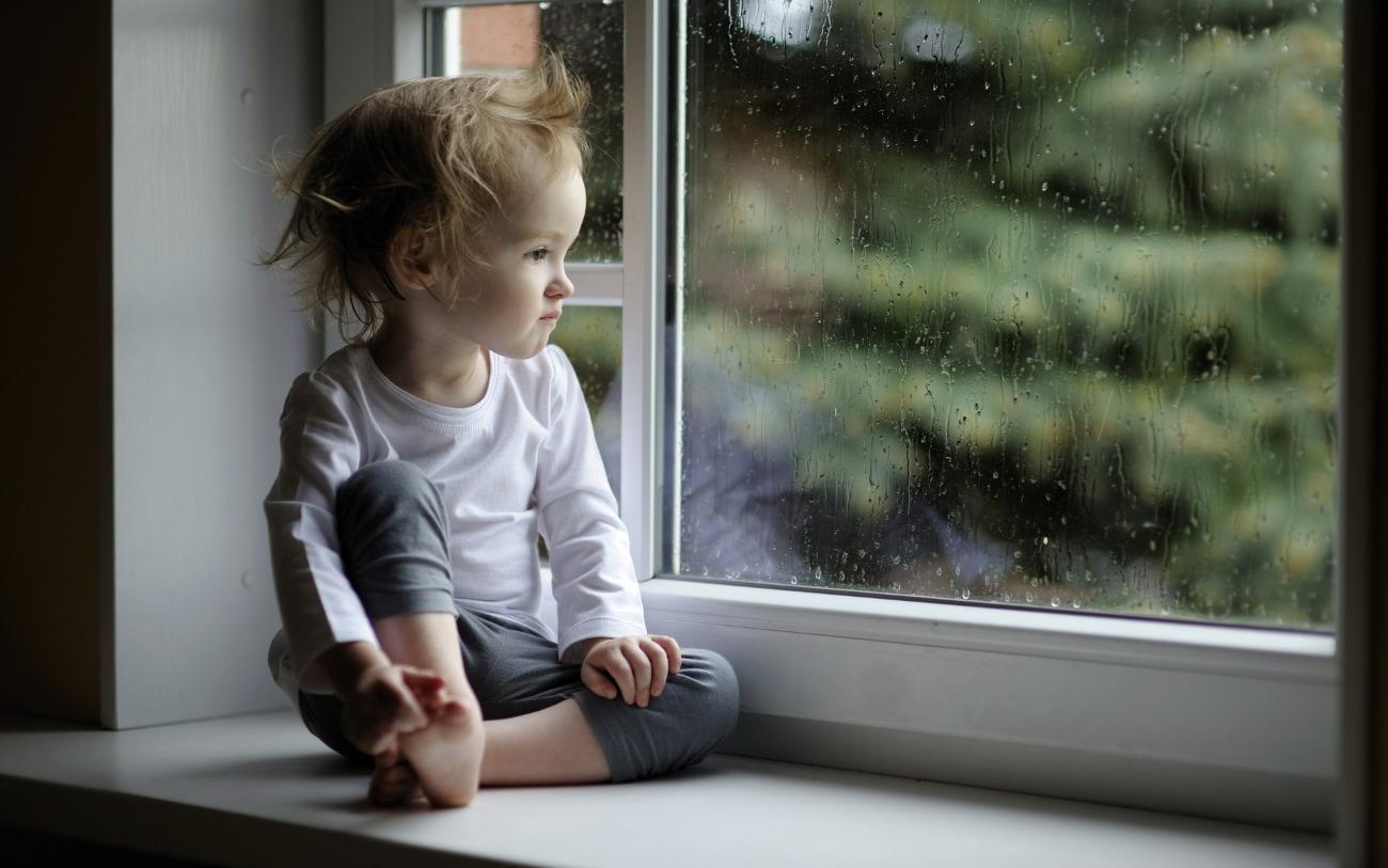 «Стена непонимания»: потенциальные приемные семьи пожаловались в ОП РФ