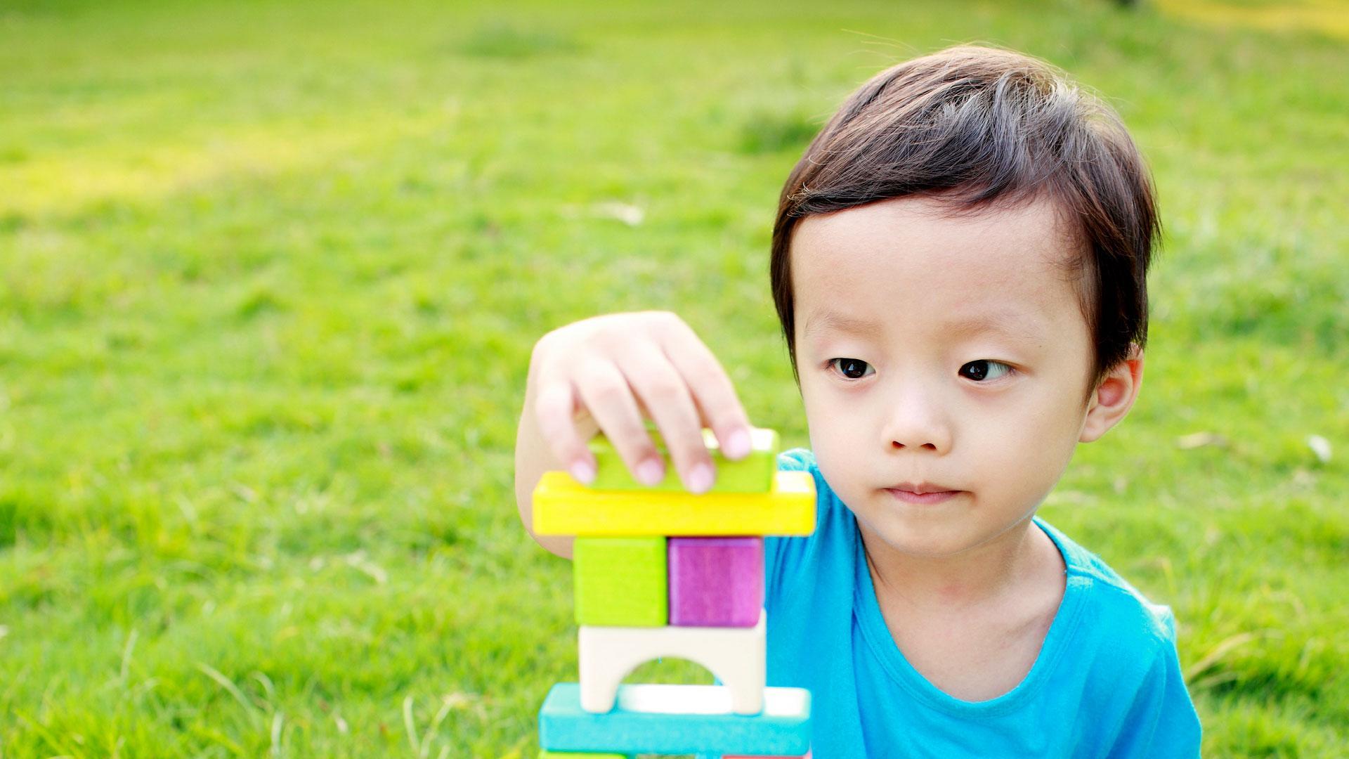 Аутизм, гены, РНК