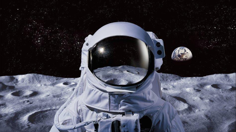 исследования показывают, как космос влияет на человеческий организм