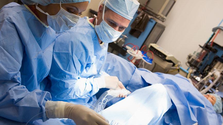 трансплантология в России когда все изменится